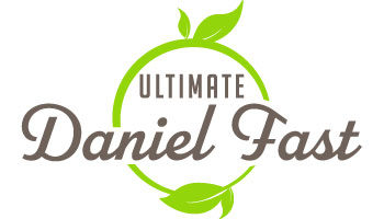 Side Effects on the Daniel Fast | Ultimate Daniel Fast